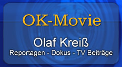 Ok Movie Leipzig Olaf Keiss Fernsehproduktion